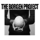 The Borgen Project