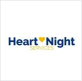 Heart Night Services