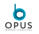 Opus Business Consulting