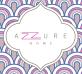 Azzure Home