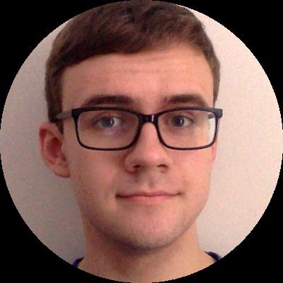 Tomasz Chmielewski - Cornell University | WayUp