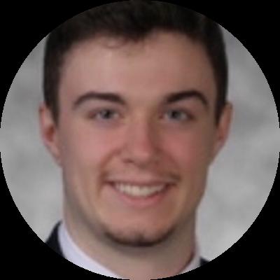 Nick Zacchilli - Syracuse University | WayUp