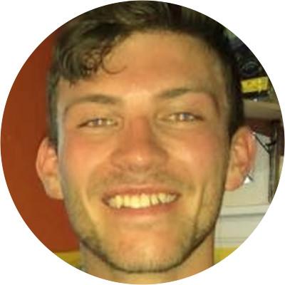 Jack Flotte's WayUp public profile picture