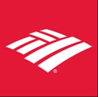 Bank Of America Financial Solutions Advisor Development Program