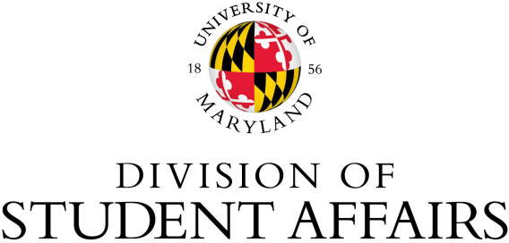 An Update for Terp Families from the Vice President for Student Affairs