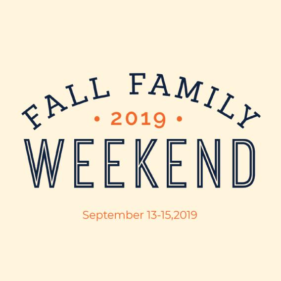 Auburn University Rural | The Auburn Parent & Family Experience