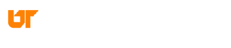 The UT Martin Parent and Family Experience Logo