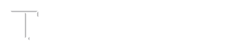 The Aggie Parent & Family Connection Logo