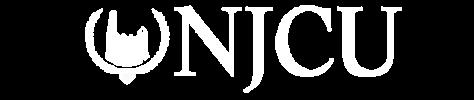 The NJCU Family Portal Logo