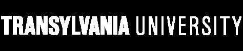 Transylvania Parents and Families Logo