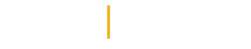 The IUP Parent and Family Community Network Logo