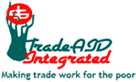 Trade Aid Integrated logo