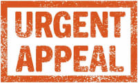 Urgent Appeal icon