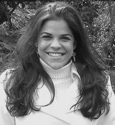Bruna Cormack