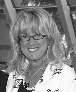 Judy Csillag