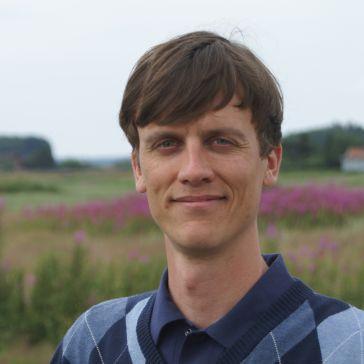 Fredrik Swartling