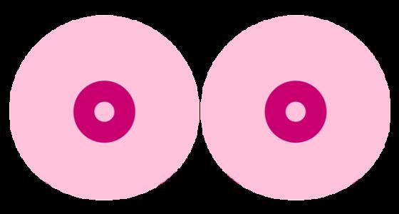 bröstcancer kolla själv