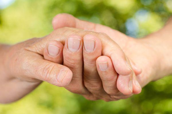gåva till cancerfonden vid begravning