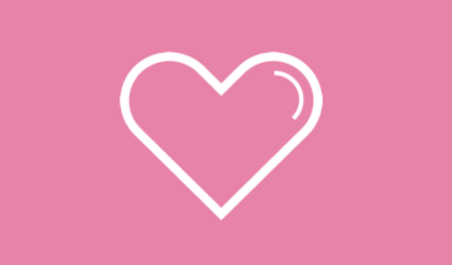 Bröstcancer – Rosa Bandet   Cancerfonden