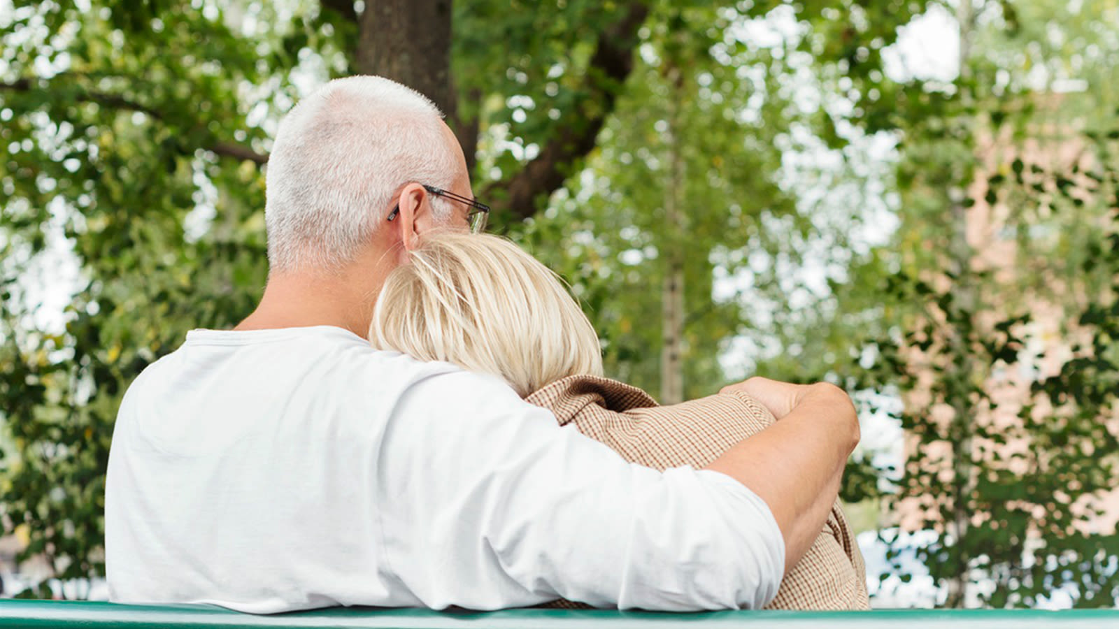 10 saker att veta om Dating en cancer