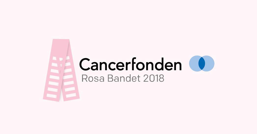 nya rosa sidan