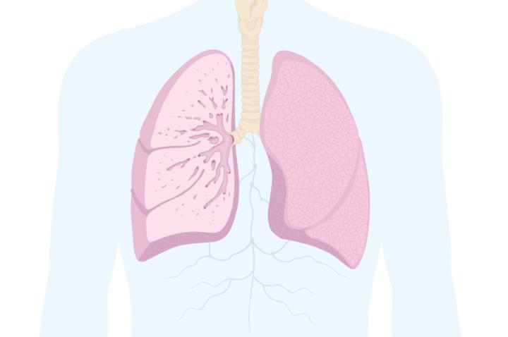 magcancer symtom