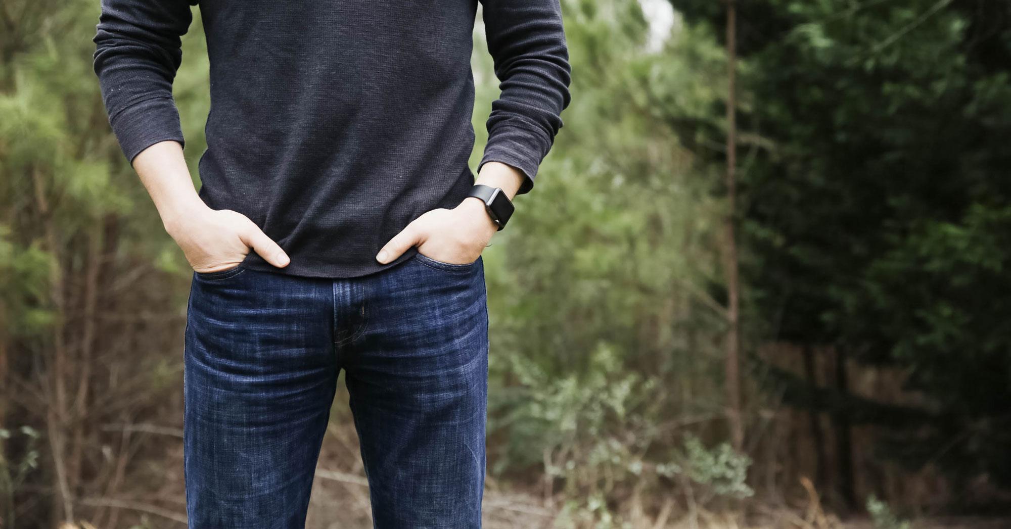 cancer i prostatan