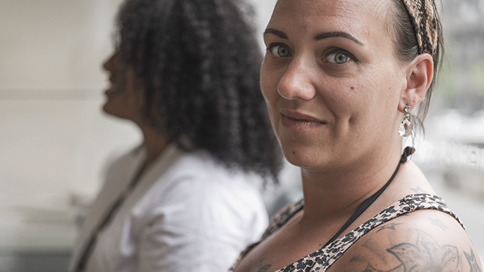 www.cancerfonden.se