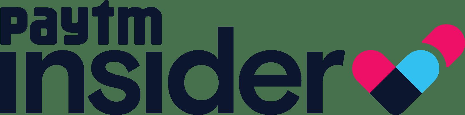 Partner for Eyemyth Festival 2019 - Insider