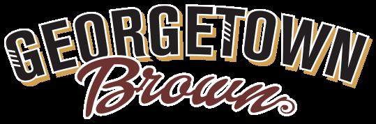 Georgetown Brown Ale