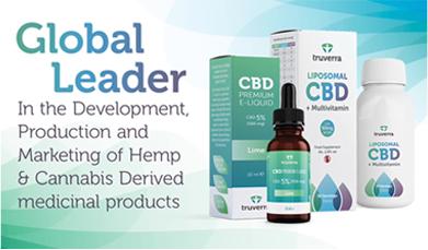 Cannabis Investor Presentations