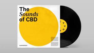 Free Sound Baths   Cannaray CBD