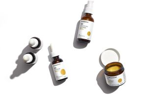CBD oils and balms - are they legal?