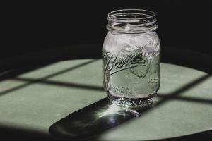 Drink more water   Cannaray CBD