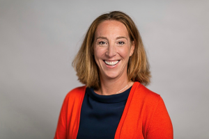 Dr Daniela Tonucci | Cannaray Scientific Advisor for Pain & CBD