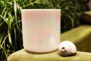 Benefits of Sound Baths | Cannaray CBD