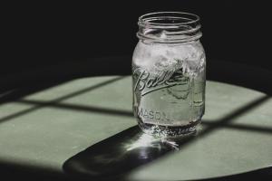 Drink more water | Cannaray CBD