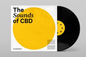 Free Sound Baths | Cannaray CBD