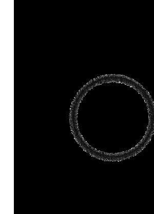 Regular absorption graphic