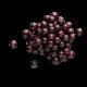 Elderberry Cannaray CBD Capsules