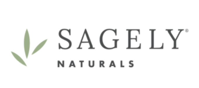 Sagely Naturals Review