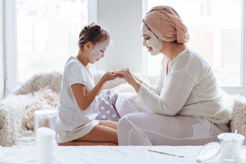 The Ultimate CBD Gift Guide for Mother's Day