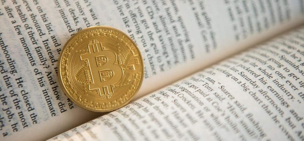 Buy CBD with Bitcoin