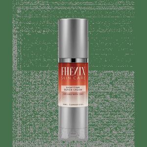 Kat's Natural Fhenix Skin Care Nighttime Repair Cream