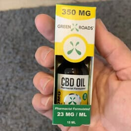 Green-Roads-350-mg