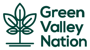 Green Valley Nation
