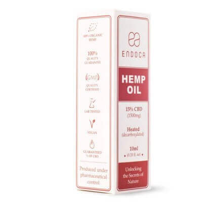 endoca-hemp-oil