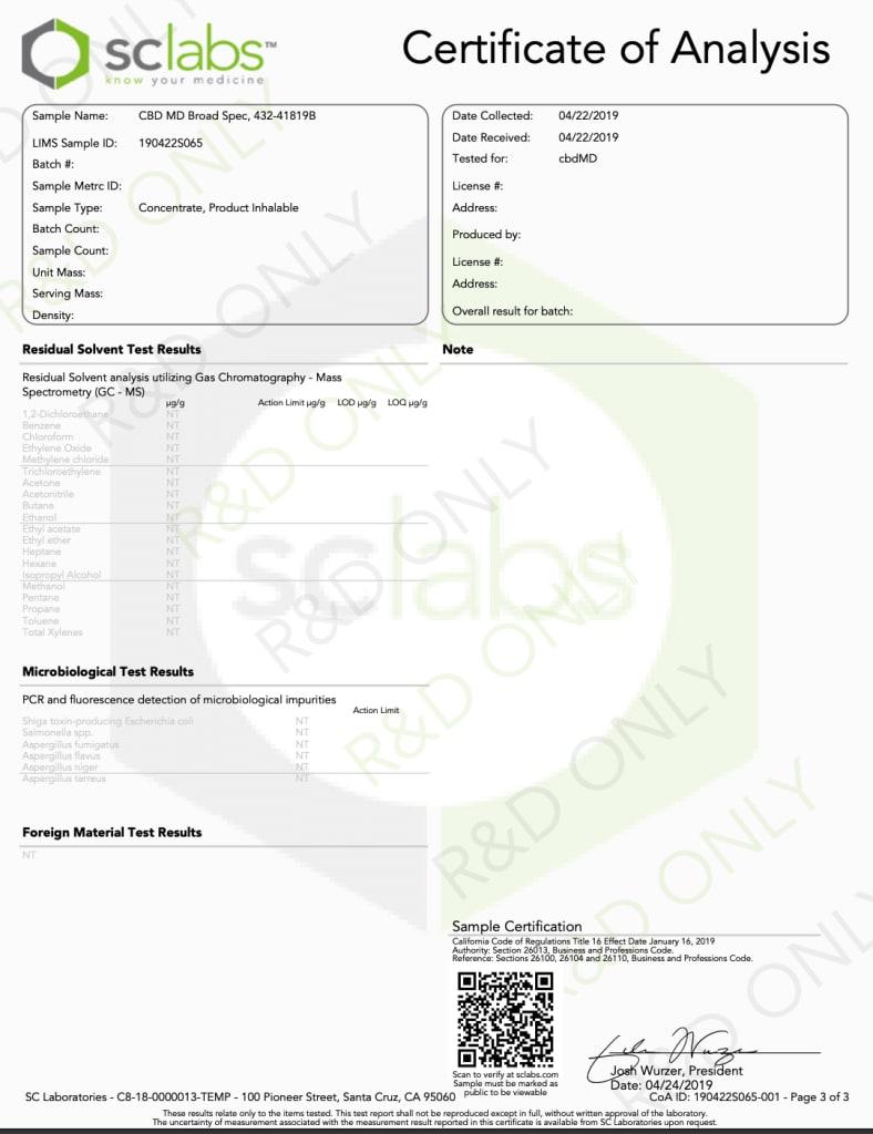cbdMD-CBD-PM-500-mg-image-COA
