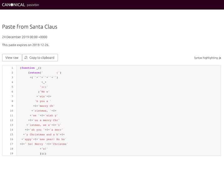 Design And Web Team Summary 20 December 2019 Ubuntu A list of 21 titles created 7 months ago. web team summary 20 december 2019