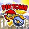 pin-town